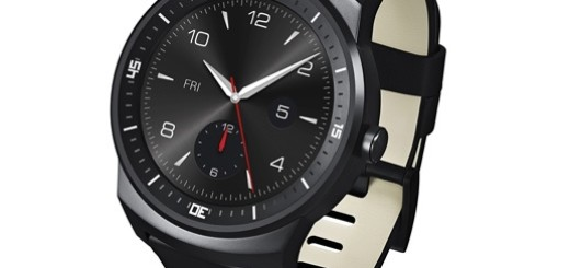 2-lg-g-watch-r