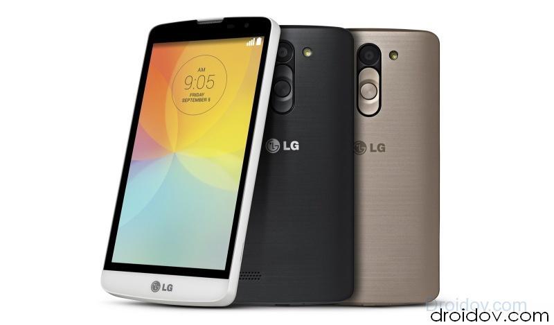 lg-l-series-4