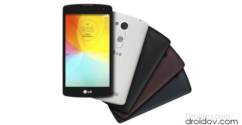 lg-l-series-5