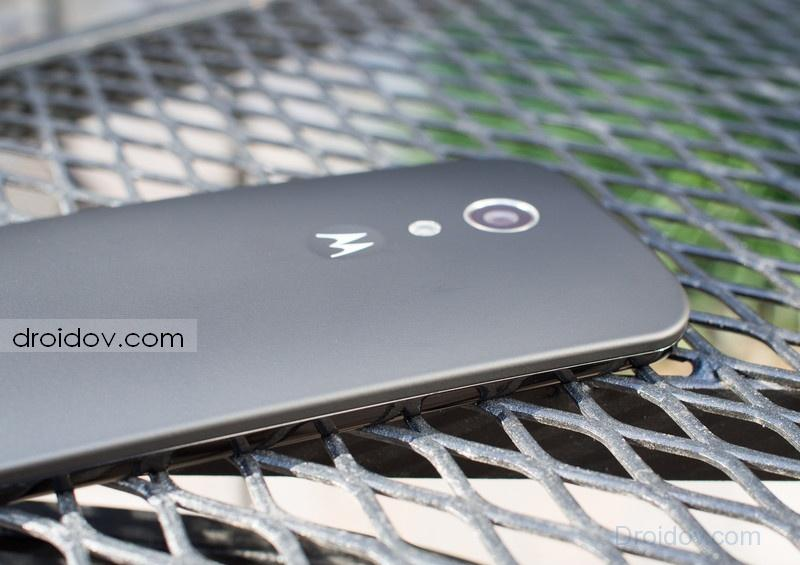 Moto-G-2014-hands-on-03_0