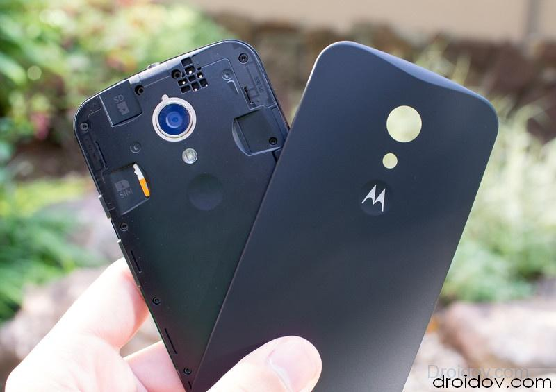 Moto-G-2014-hands-on-12_0