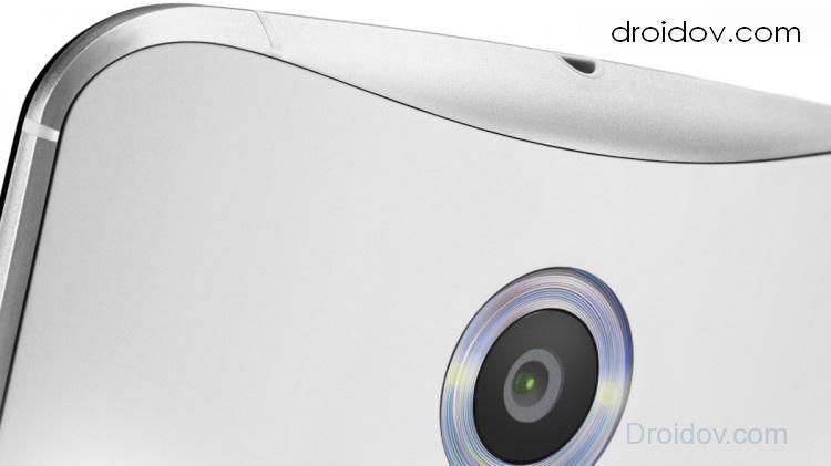 Nexus-6-Camera-750x421