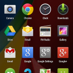 moto-g-2014-screen-02