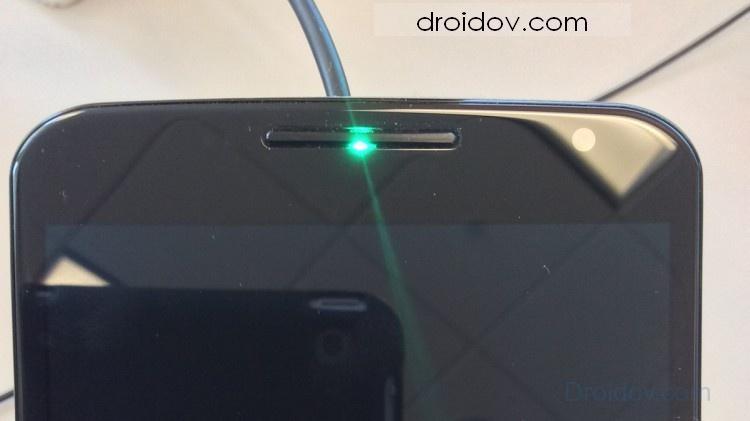 Nexus-6-led
