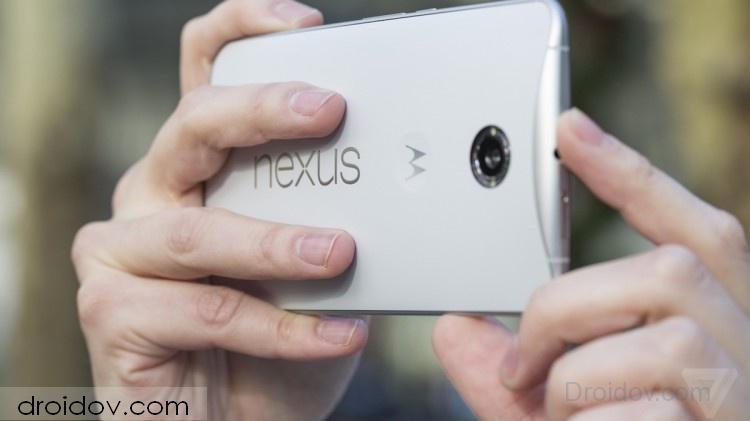 Nexus--750x421