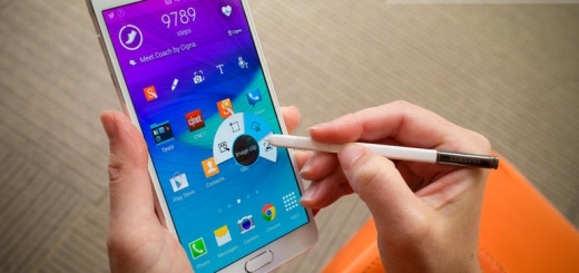 samsung galaxy note 4 экран