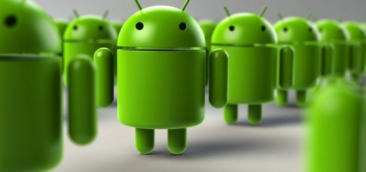 Android-Privilege-escalation-vulnerable-Malware