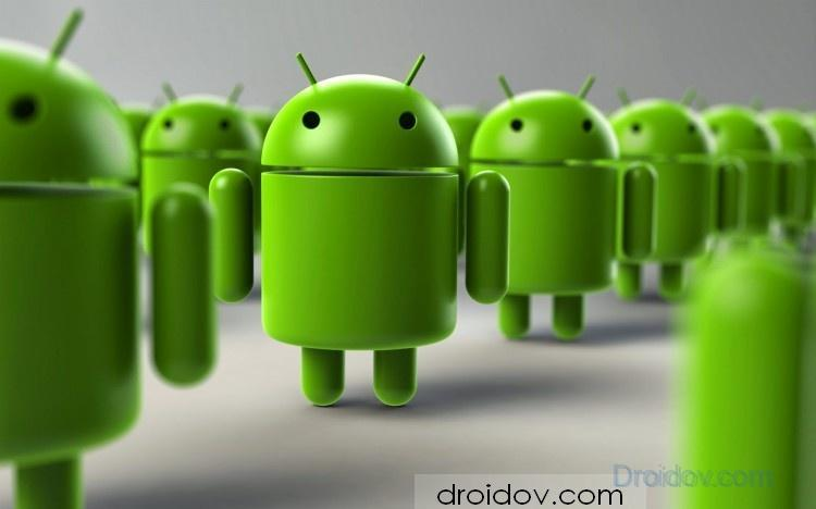Android-Privilege-escalation-vulnerable-Malware