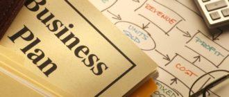 бизнес приложения андроид