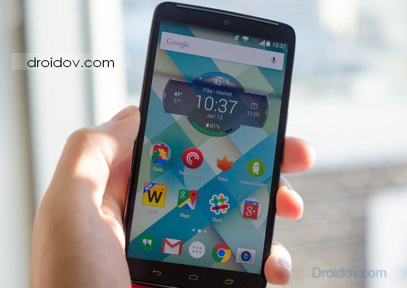 google-now-launcher-droid-turbo