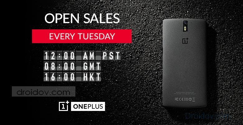 OnePlus-One-sale
