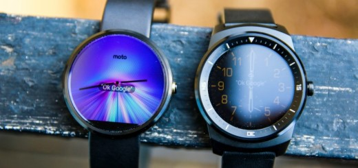 Moto-360-vs-LG-G-Watch-R-10