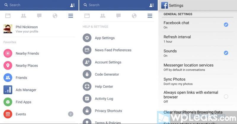 facebook-sounds