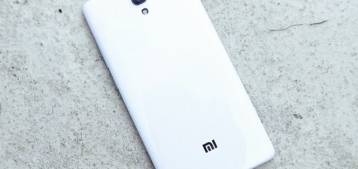 xiaomi-redmi-note-handson-rear_1