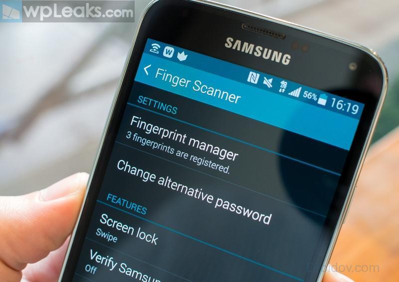 galaxy-s5-finger-scanner-settings