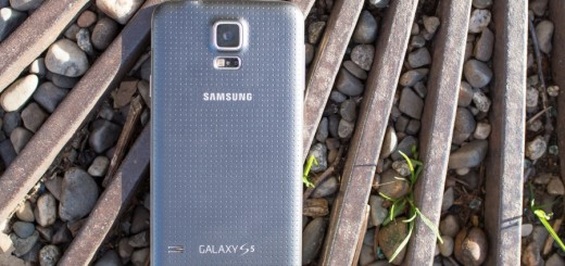 galaxy-s5-one-year-on