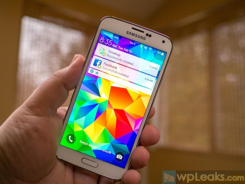 galaxys5-lollipop-notifications