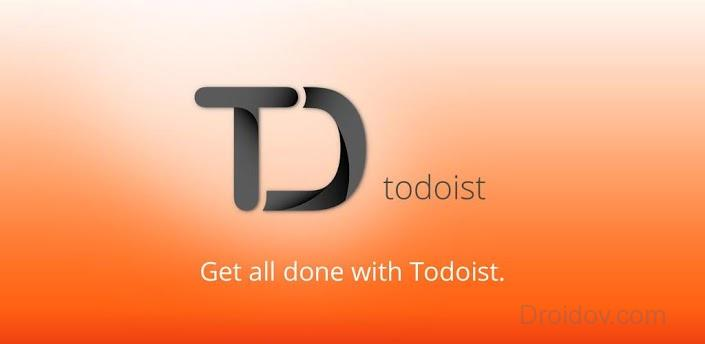 14120712-todoist-for-android-banner