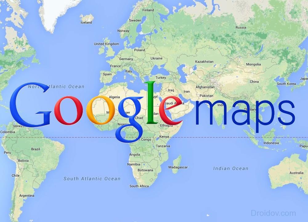1427998906_google-maps-poveselila-svoih-poklonnikov