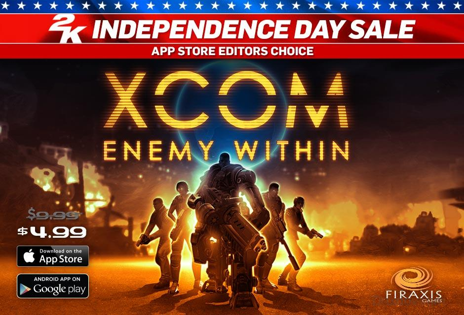 2k-4th-of-july-sale