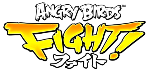 Angry-Birds-Fight-624x296
