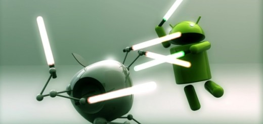 Apple-vs-Android (1)