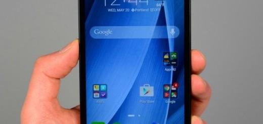 Asus-Zenfone-смартфон-448410