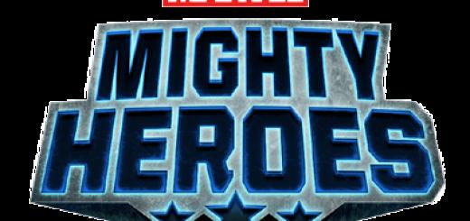MMH_Logo