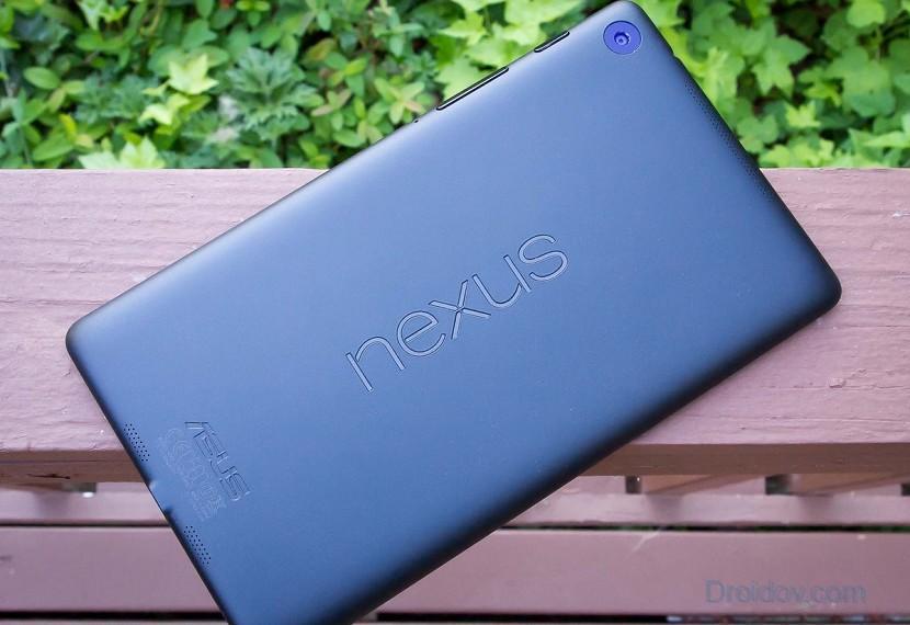 Nexus-7-2013-Hardware-04