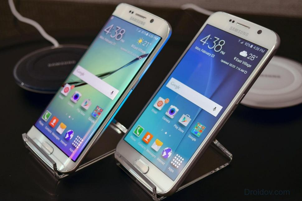 Samsung-Galaxy-S6-vs-S6-Edge