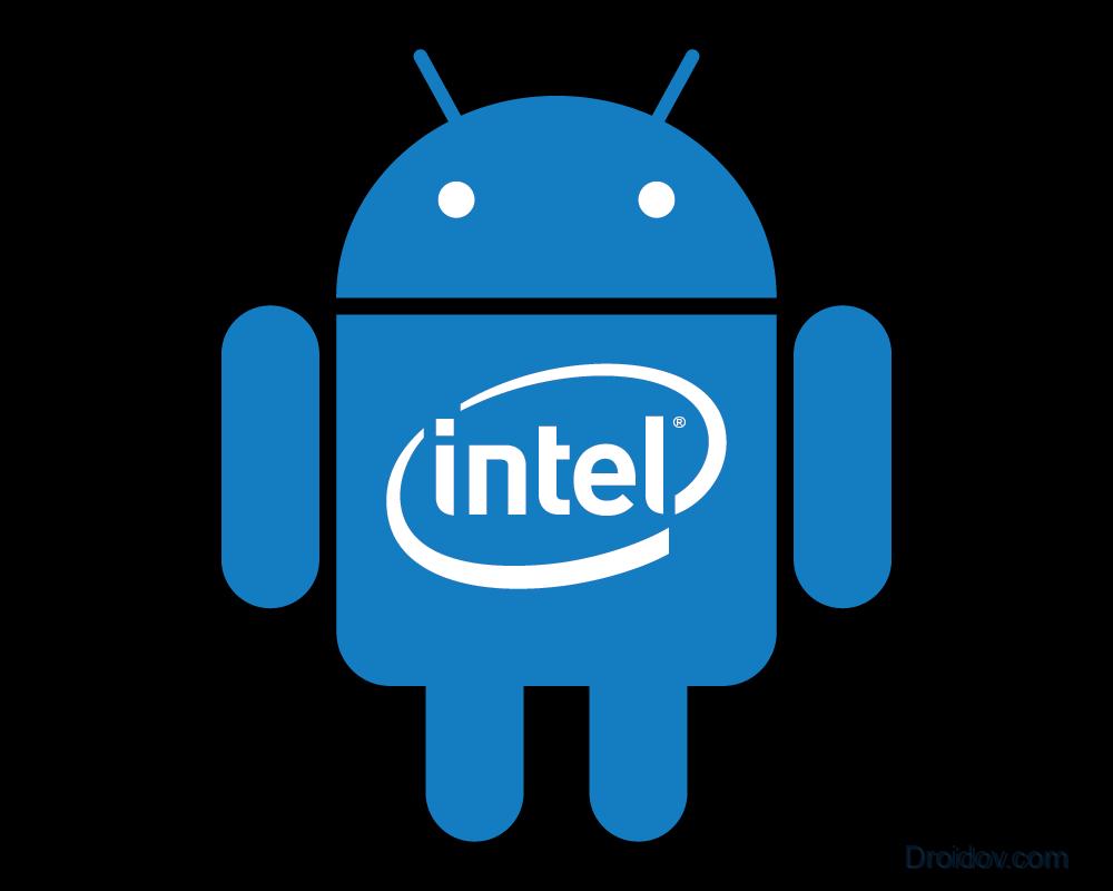 скачать словарь для android