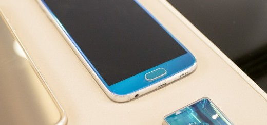 galaxy-s6-blue-front-2-9zh2jqc