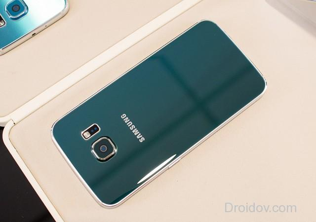 galaxy-s6-edge-green-back-angle-9zh2jqc