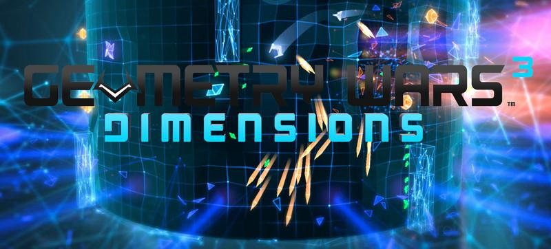 geometry-wars-dimensions