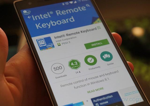 intel-remote-keyboard-store-hero