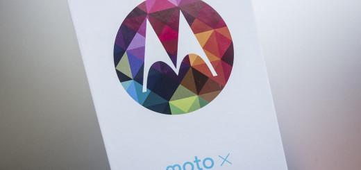 motox-box