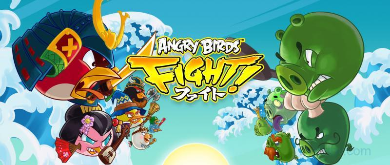 __thumb_-3-Angry Birds Fight! Keyart(2)