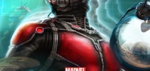 Ant-Man-FI-308x344