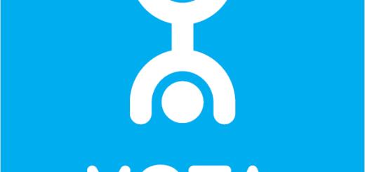 Логотип_Yota