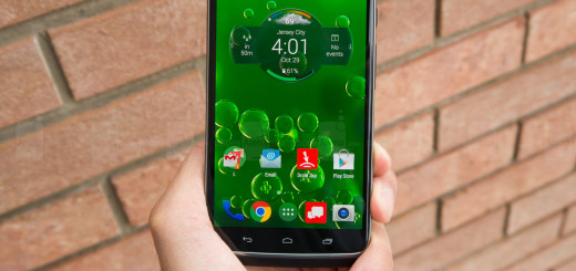 Motorola-DROID-Turbo-Review-004