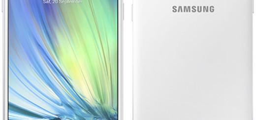 Samsung_Galaxy-A7_2