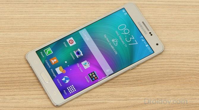 Samsung_Galaxy_A8_15(1)