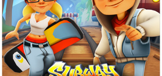Subway-Surfers-for-iPad-11
