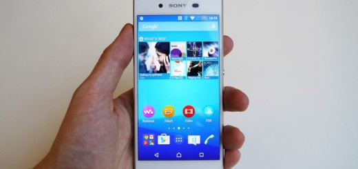 XperiaZ3Plus-HandsOn-05-970-80