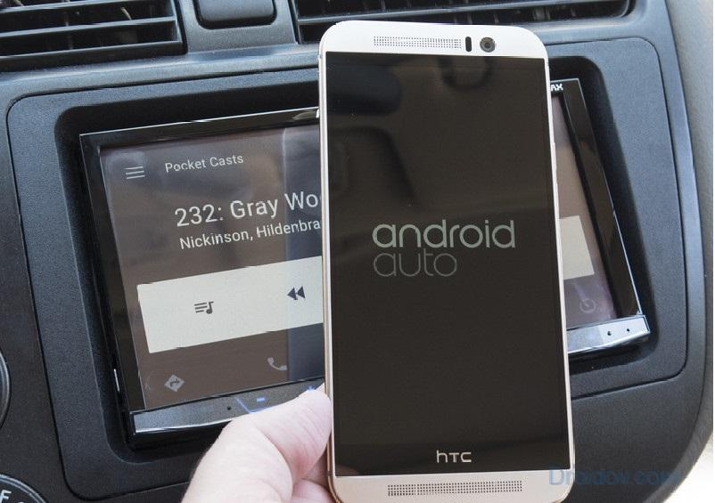 android-auto-car_0