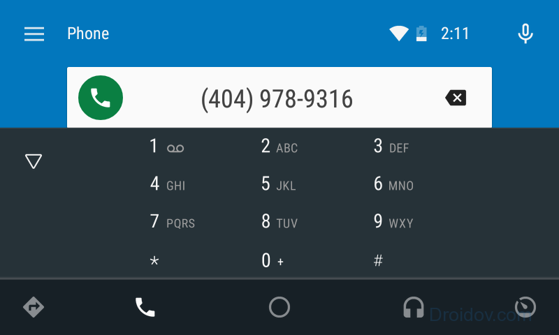 android-auto-dialer-5