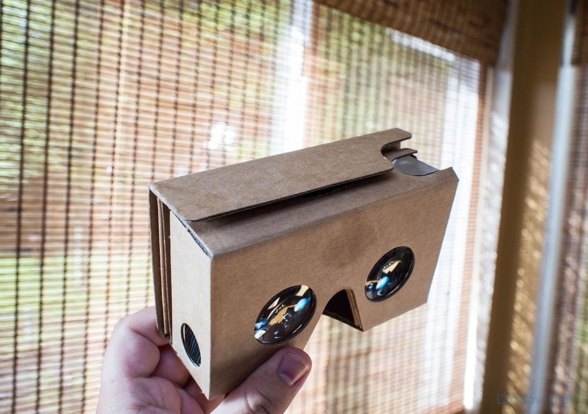 cardboard-gearvr-4