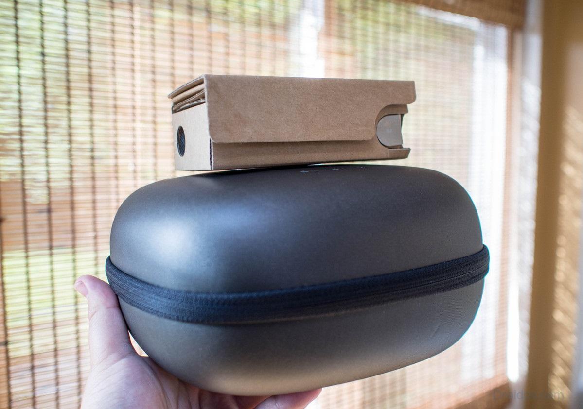 cardboard-gearvr-portability