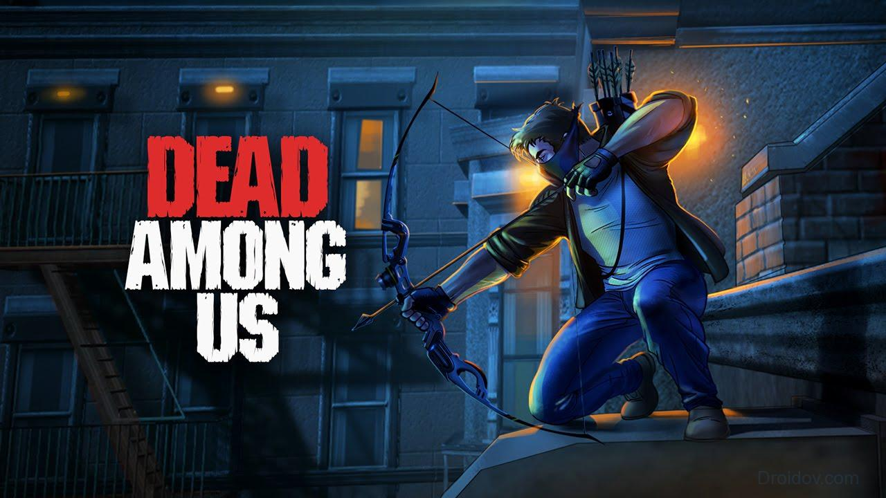 dead-among-us-ios-android-hd-gam