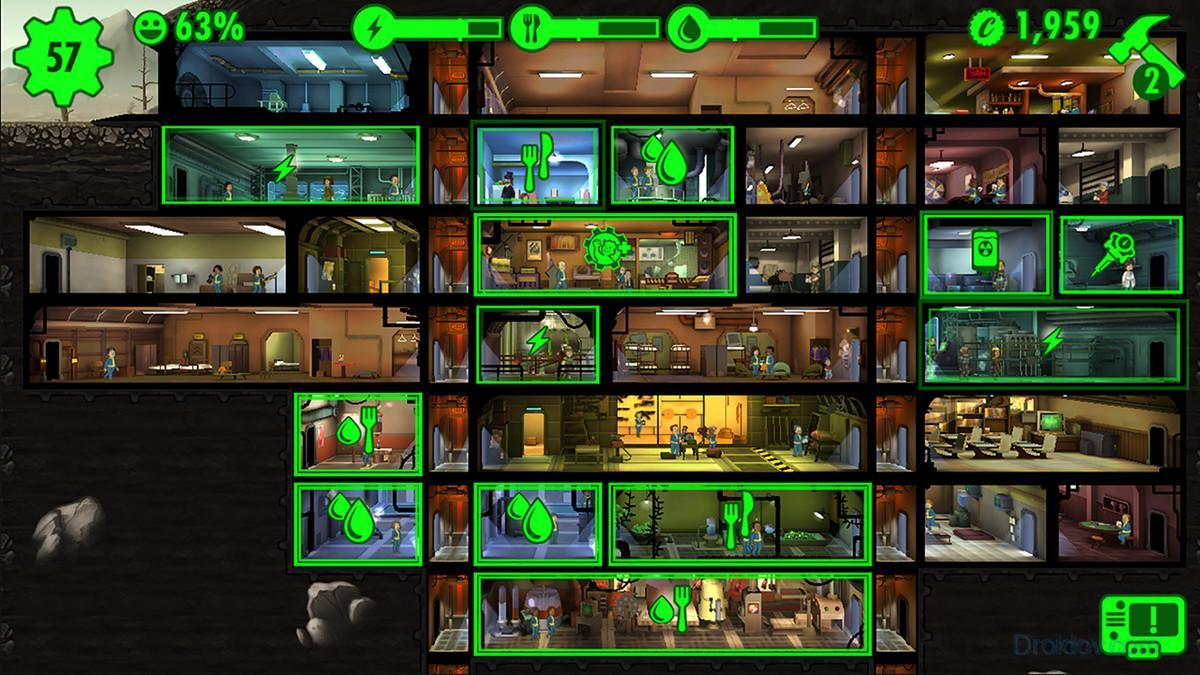 fallout-shelter-screen